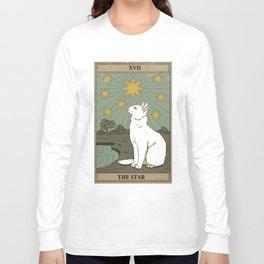 The Star Long Sleeve T-shirt