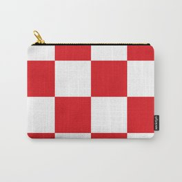 Flag of North Brabant Carry-All Pouch