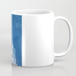 Thief of the waves Coffee Mug