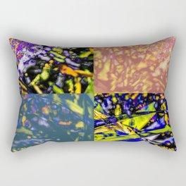 Summerdew Rectangular Pillow