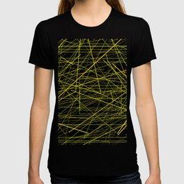 Industrial Design T-shirt