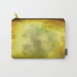Smoky texture with vignette Carry-All Pouch