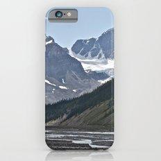 Jasper iPhone 6s Slim Case