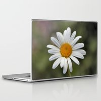 lonely Laptop & iPad Skins featuring Lonely by IowaShots