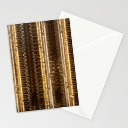 BABBAGE'S ENGINE Stationery Cards