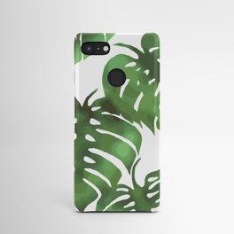 Tropical splendour Android Case