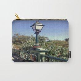 Albert Bridge  Carry-All Pouch