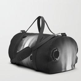 Trypophobia Duffle Bag