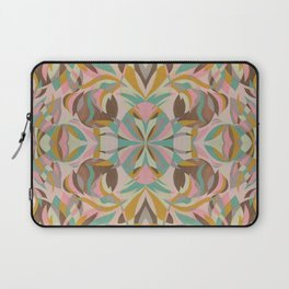 Butterfly Laptop Sleeve