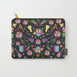 Otomi music Carry-All Pouch