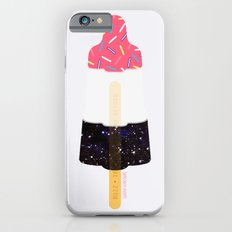 ROCKET - Buzz - To the stars and beyond by Sarah van Ours / SarahvanOurs Slim Case iPhone 6s