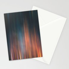 Cathedral of Light Stationery Cards