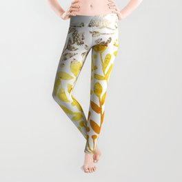 Sunny Cases VI Leggings
