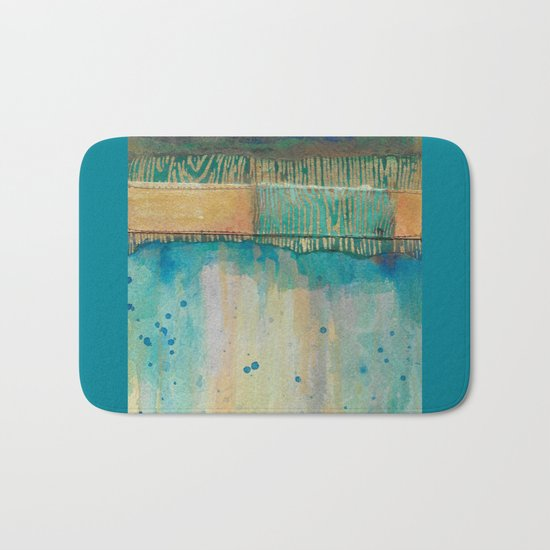 Refresh Bath Mat