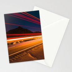 South of Phoenix Stationery Cards
