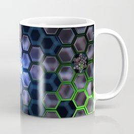 Archive (Minor) Coffee Mug