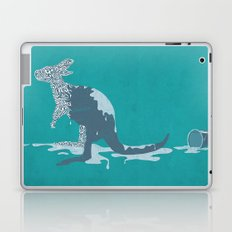 wallori Laptop & iPad Skin