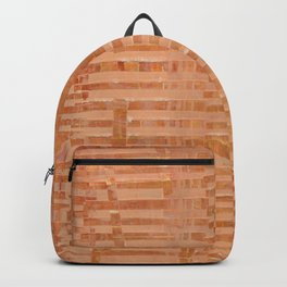 Grid Ra Backpack