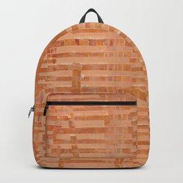 Grid Ra Backpack