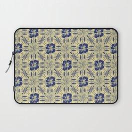 Contemporary_Paradise Laptop Sleeve