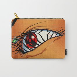aeON flux Carry-All Pouch