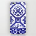 Portuguese tiles by jellie