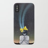 new year iPhone & iPod Cases featuring NEW YEAR by Beth Hoeckel
