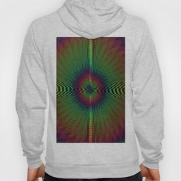 Another Kind of Sun Hoody