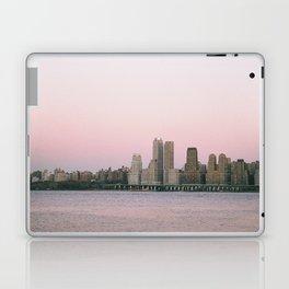 Hudson at Sunset Laptop & iPad Skin