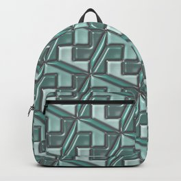 Geometrix 160 Backpack