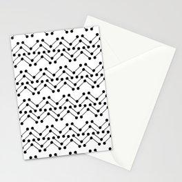H²O Stationery Cards