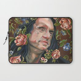 Johnny Laptop Sleeve