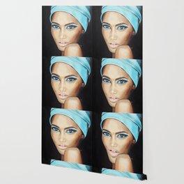Imani Wallpaper
