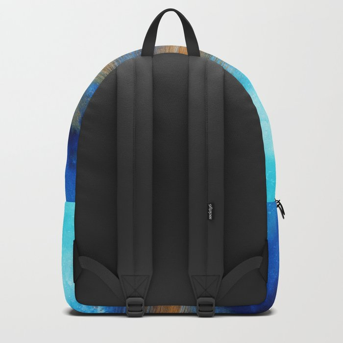 Improvisation 33 Backpack