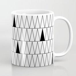 Day n Nite Coffee Mug