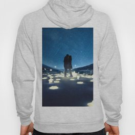 Star Light Hoody