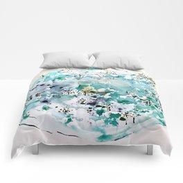 walker Comforters
