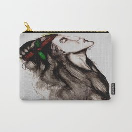 Christmas Ecstasy Carry-All Pouch