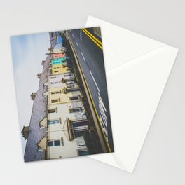Howth, Ireland Stationery Cards
