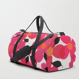 dogwood 13 Duffle Bag