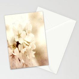 Fall Fairy Tale Stationery Cards