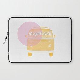 nomads Laptop Sleeve