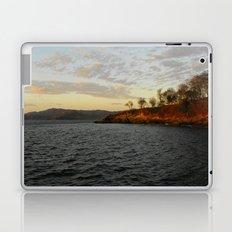 Pura Vida! Laptop & iPad Skin