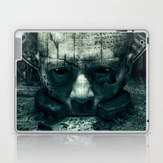 Prometheus Laptop & iPad Skin