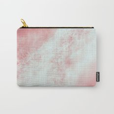 Lint Carry-All Pouch