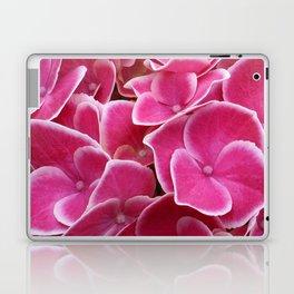 cool pink Laptop & iPad Skin