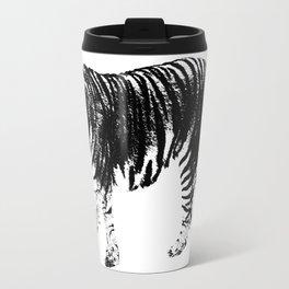 Tiger Prowl Travel Mug