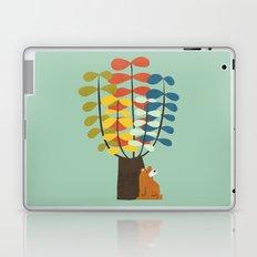 Shady Tree Laptop & iPad Skin