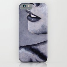 Profile iPhone 6s Slim Case