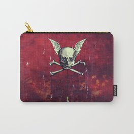 The Supernatural Pirate Carry-All Pouch